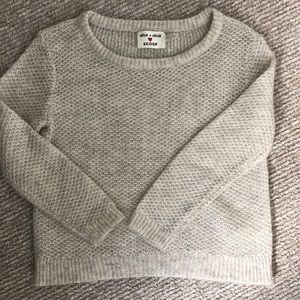 Alice & Olivia Sweater